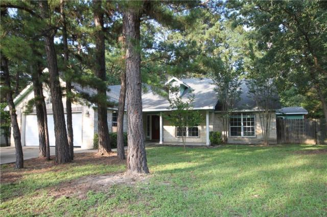 119 Pine View Loop, Bastrop, TX 78602 (#4551059) :: Realty Executives - Town & Country