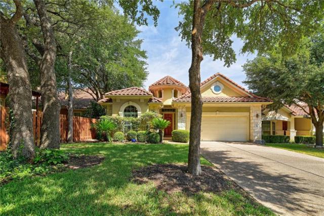 15409 Interlachen Dr, Austin, TX 78717 (#4552047) :: Zina & Co. Real Estate