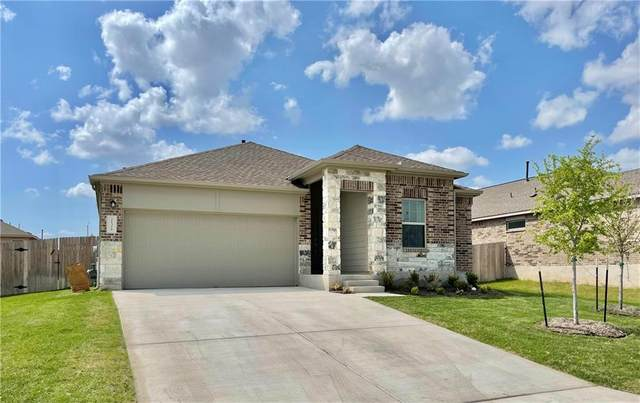 21316 Wilmiller Ln, Pflugerville, TX 78660 (#4553171) :: The Summers Group