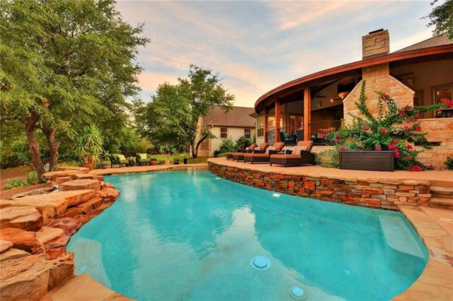 146 Quinn Dr, Dripping Springs, TX 78620 (#4553357) :: NewHomePrograms.com LLC