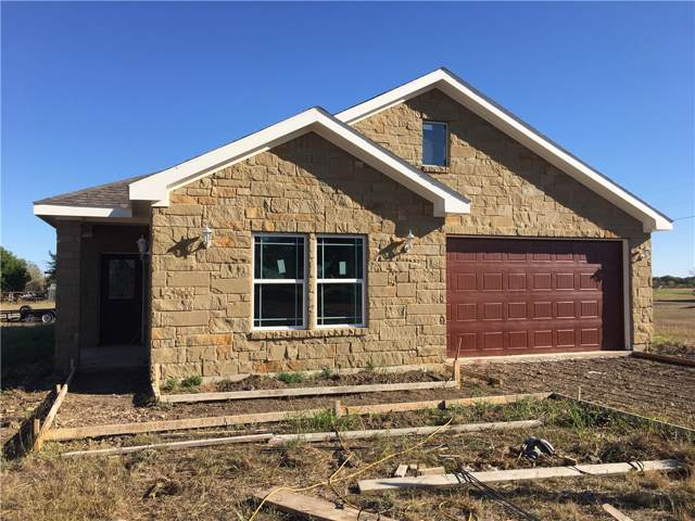 85 S Old Spanish Trl, Kyle, TX 78640 (#4558416) :: The Perry Henderson Group at Berkshire Hathaway Texas Realty