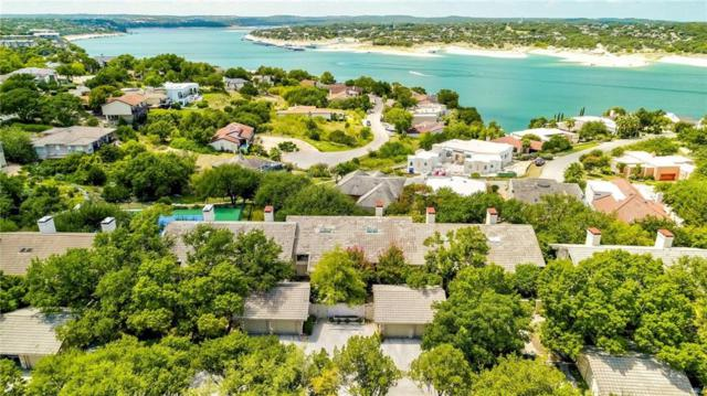 517 Rock Bluff Dr, Austin, TX 78734 (#4560627) :: The Smith Team