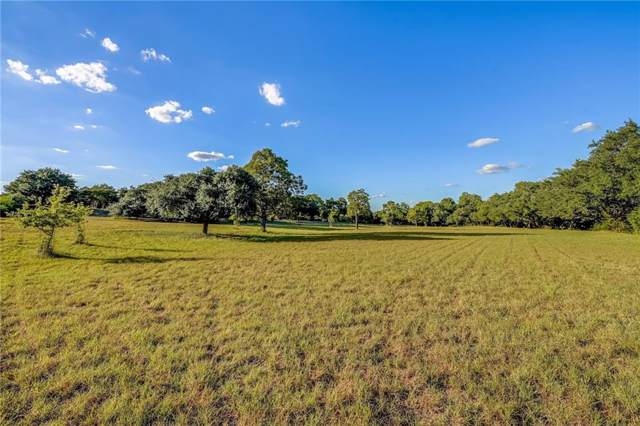 1042 Windmill Rd, Dripping Springs, TX 78620 (#4561368) :: R3 Marketing Group
