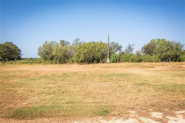 68 Horseshoe Dr, Gonzales, TX 78629 (#4564224) :: Papasan Real Estate Team @ Keller Williams Realty