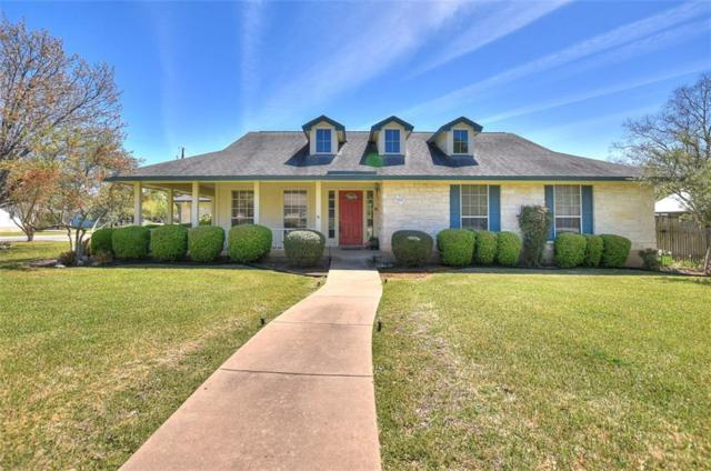1102 Power Rd, Georgetown, TX 78628 (#4564383) :: Zina & Co. Real Estate
