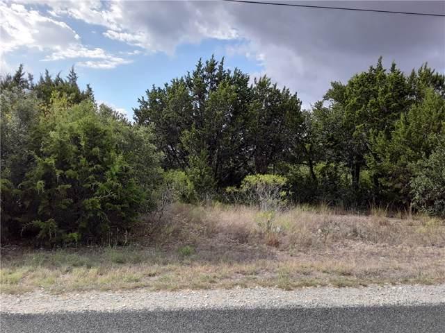 104 Savanna Terrace Dr, Liberty Hill, TX 78642 (#4564541) :: RE/MAX Capital City