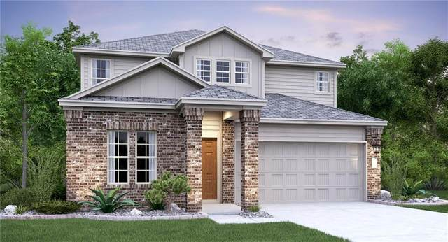 21412 Bird Wing Dr, Pflugerville, TX 78660 (#4565941) :: The Perry Henderson Group at Berkshire Hathaway Texas Realty