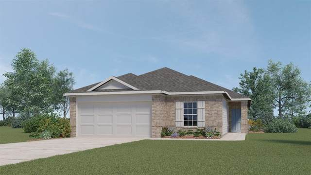 1821 Fairhaven Gtwy, Georgetown, TX 78626 (#4566606) :: Zina & Co. Real Estate