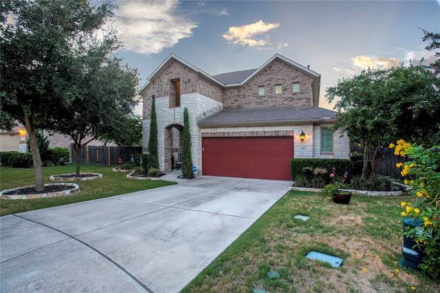 100 David Duval Ct, Round Rock, TX 78664 (#4568030) :: R3 Marketing Group
