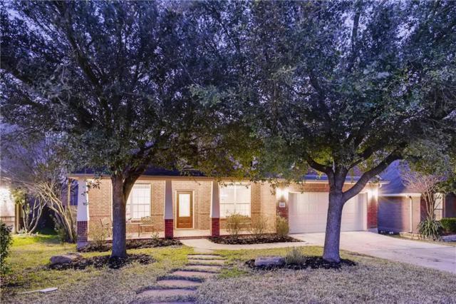 4215 Adagio Pl, Round Rock, TX 78681 (#4568125) :: Ana Luxury Homes