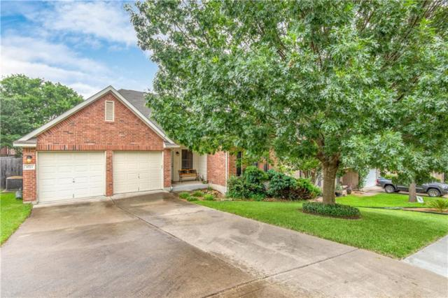 3723 Bird House Dr, Round Rock, TX 78664 (#4568271) :: Forte Properties