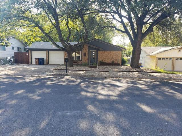 9717 Hansford Dr, Austin, TX 78753 (#4569264) :: The Perry Henderson Group at Berkshire Hathaway Texas Realty