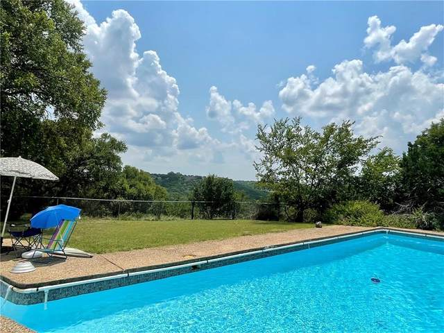 1704 Freedom Ln, Copperas Cove, TX 76522 (#4569320) :: Papasan Real Estate Team @ Keller Williams Realty
