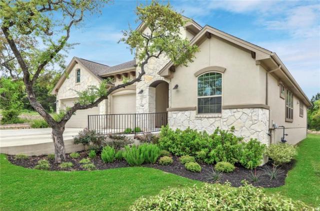 749 Jacksdaw Dr, Austin, TX 78737 (#4571431) :: Ana Luxury Homes
