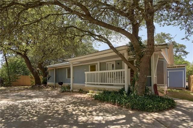 14620 Branding Iron Pass, Austin, TX 78734 (#4571739) :: Papasan Real Estate Team @ Keller Williams Realty