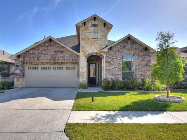 16416 Pallazo Dr, Pflugerville, TX 78660 (#4572641) :: Amanda Ponce Real Estate Team