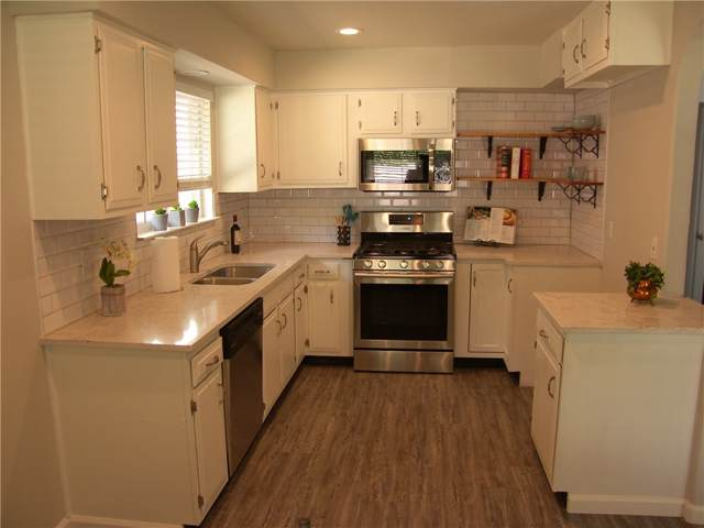 12102 Mill Hollow Cv, Austin, TX 78750 (#4573258) :: Douglas Residential