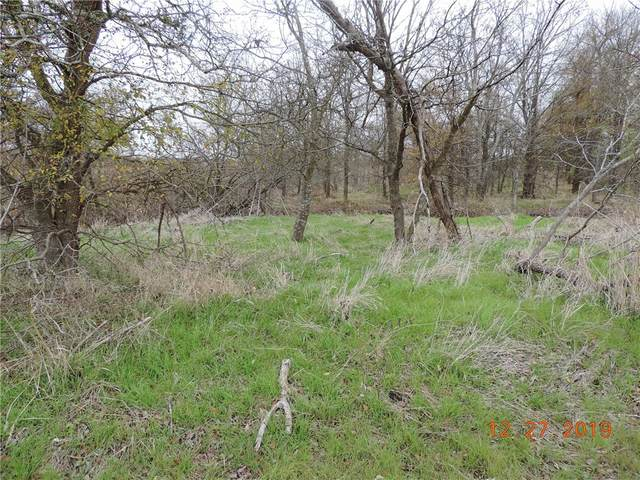 Lot 23 County Road 417, Thorndale, TX 76577 (#4574383) :: Realty Executives - Town & Country
