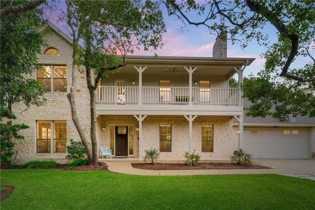 10807 Wintergreen Hl, Austin, TX 78750 (#4577188) :: Ana Luxury Homes