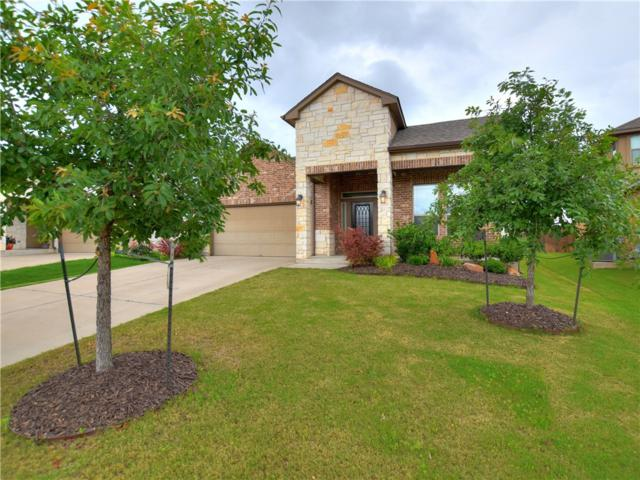 2332 Lyla Ln, Leander, TX 78641 (#4577658) :: The Perry Henderson Group at Berkshire Hathaway Texas Realty