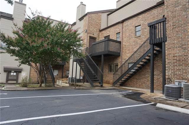 505 Bellevue Pl #2, Austin, TX 78705 (#4580376) :: The Heyl Group at Keller Williams