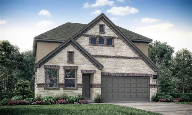 11804 Offaly Drive, Austin, TX 78725 (#4582857) :: The Heyl Group at Keller Williams