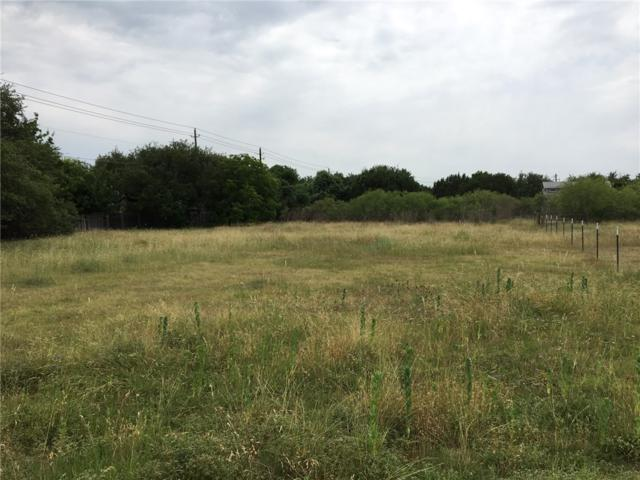 809 Chappell Ln, Austin, TX 78748 (#4585680) :: The Perry Henderson Group at Berkshire Hathaway Texas Realty