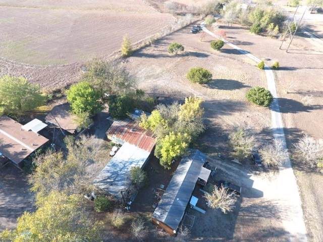 2121 Windy Hill St, Kyle, TX 78640 (#4586797) :: Zina & Co. Real Estate