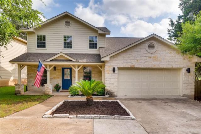 14608 General Williamson Dr, Austin, TX 78734 (#4587046) :: Papasan Real Estate Team @ Keller Williams Realty