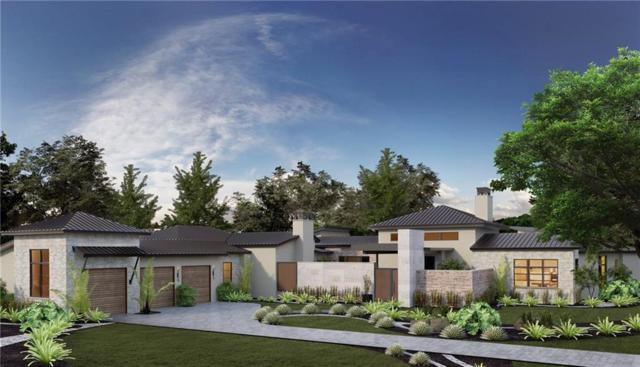 4524 Peralta Ln, Austin, TX 78735 (#4587636) :: The Perry Henderson Group at Berkshire Hathaway Texas Realty