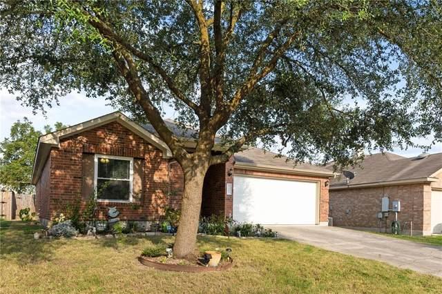 9313 Pioneer Forest Dr, Austin, TX 78744 (#4588882) :: Papasan Real Estate Team @ Keller Williams Realty