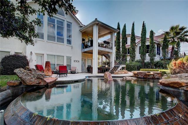 416 Luna Vista Dr, Austin, TX 78738 (#4589554) :: The Perry Henderson Group at Berkshire Hathaway Texas Realty