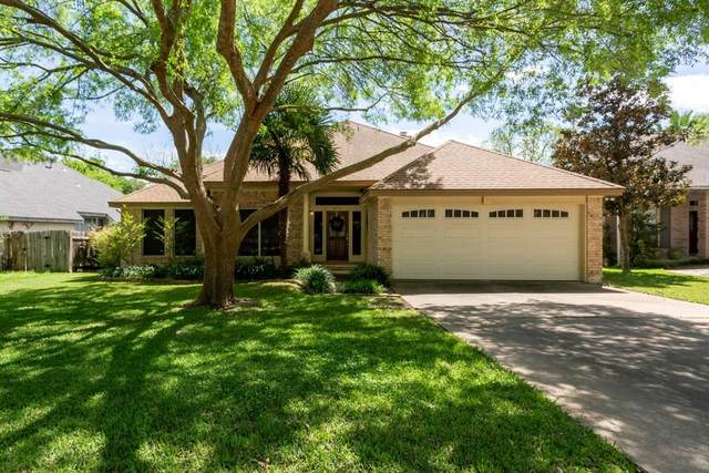 2819 Little Elm Trl, Cedar Park, TX 78613 (#4589831) :: Zina & Co. Real Estate