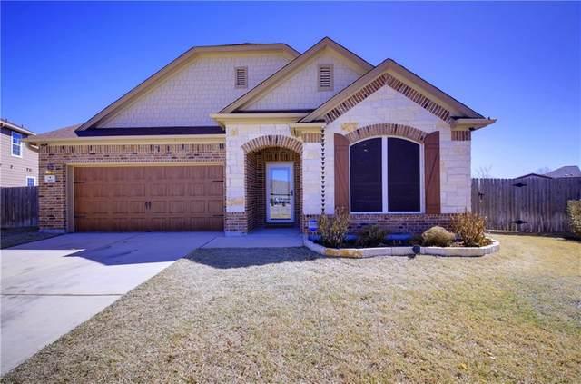169 Pauline Cv, Kyle, TX 78640 (#4592316) :: Papasan Real Estate Team @ Keller Williams Realty