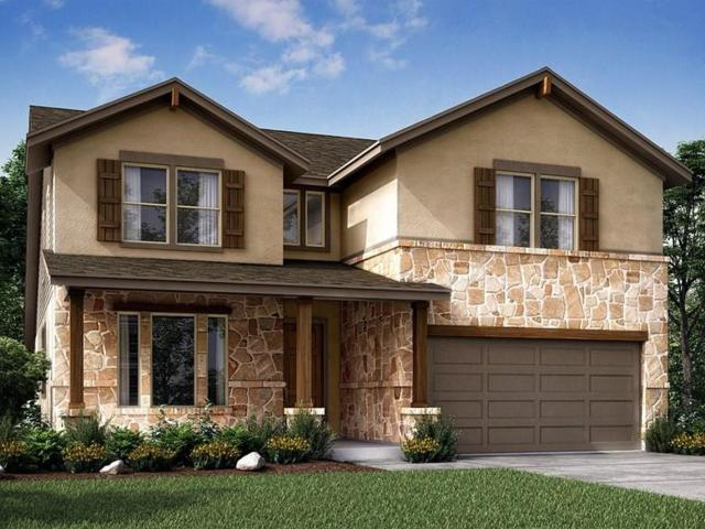 16905 Antioch Ave, Pflugerville, TX 78660 (#4593412) :: The Perry Henderson Group at Berkshire Hathaway Texas Realty