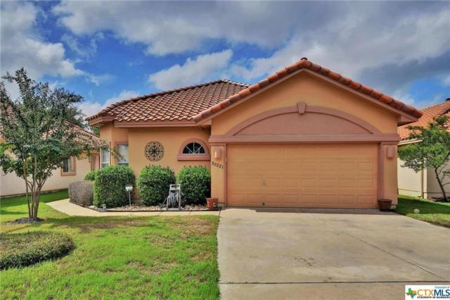 30221 Briarcrest Dr, Georgetown, TX 78628 (#4596131) :: KW United Group
