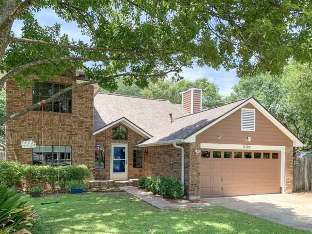 12700 Hunters Chase Dr, Austin, TX 78729 (#4597316) :: 12 Points Group