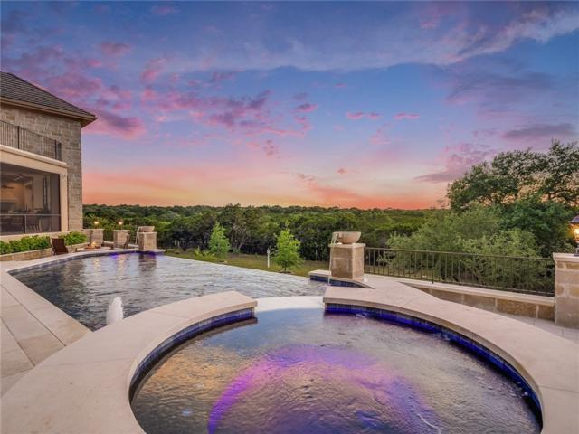 3600 Verano Dr, Austin, TX 78735 (#4597325) :: The Perry Henderson Group at Berkshire Hathaway Texas Realty