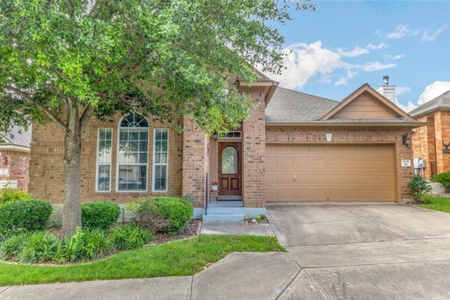 1709 Briarton Ln S, Round Rock, TX 78665 (#4598622) :: Ana Luxury Homes