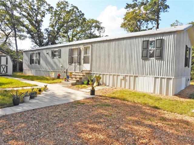 216 Pine Hill Loop, Bastrop, TX 78602 (#4599776) :: The Heyl Group at Keller Williams