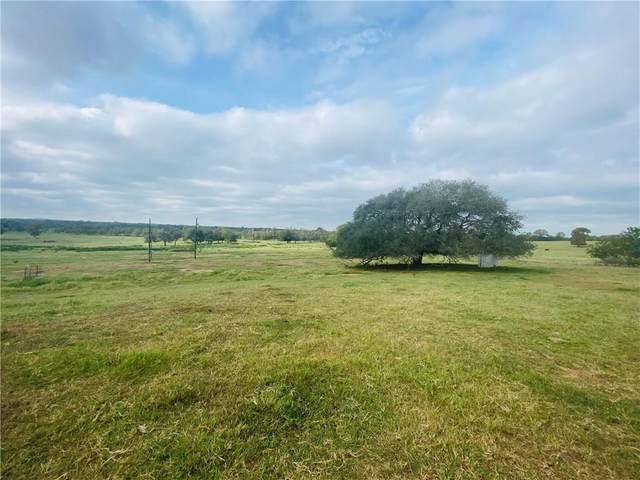 TBD Janicek Rd, Smiley, TX 78159 (#4601280) :: Papasan Real Estate Team @ Keller Williams Realty