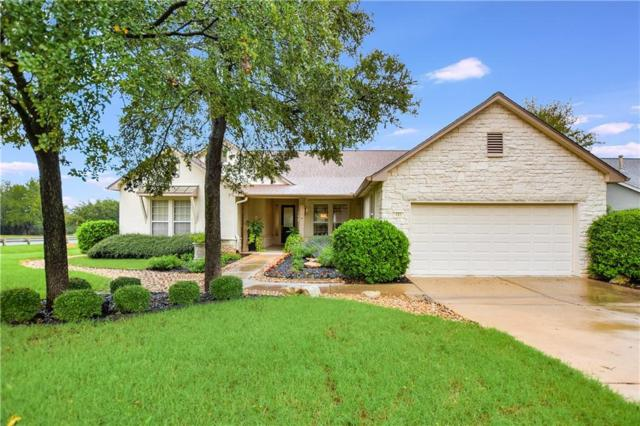 101 Crepe Myrtle Ln, Georgetown, TX 78633 (#4602037) :: The Perry Henderson Group at Berkshire Hathaway Texas Realty