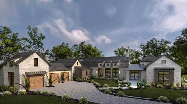 4800 Amarra Dr, Austin, TX 78735 (#4602188) :: Papasan Real Estate Team @ Keller Williams Realty