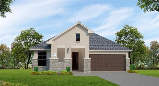108 San Domenico Cv, Georgetown, TX 78628 (#4605239) :: RE/MAX Capital City