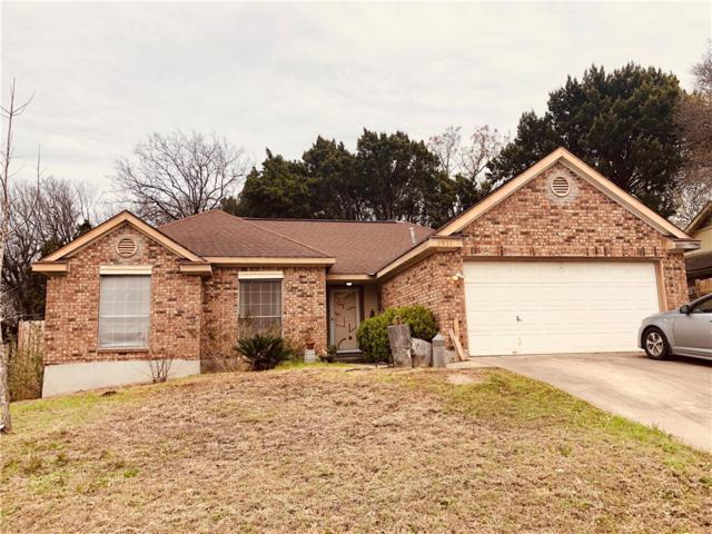2931 Wickersham Ln, Austin, TX 78741 (#4614108) :: Papasan Real Estate Team @ Keller Williams Realty