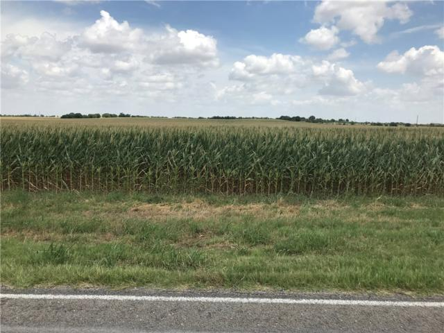 TBD Fm 1950 Tract 10, Other, TX 76632 (#4614416) :: Watters International