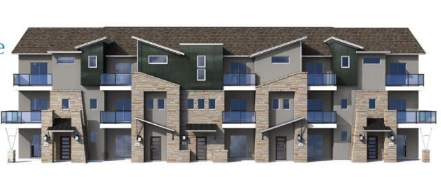 7203 Bassett Ct, Austin, TX 78741 (#4614671) :: Amanda Ponce Real Estate Team