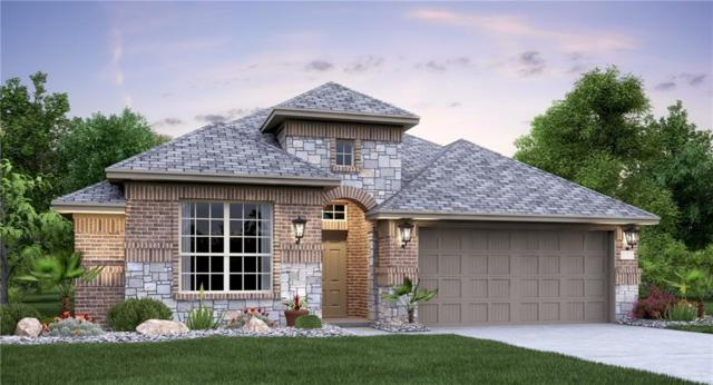 223 Krupp Ave, Liberty Hill, TX 78642 (#4615828) :: The Perry Henderson Group at Berkshire Hathaway Texas Realty