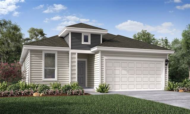 11914 Clayton Creek Ave, Austin, TX 78725 (#4619600) :: Zina & Co. Real Estate