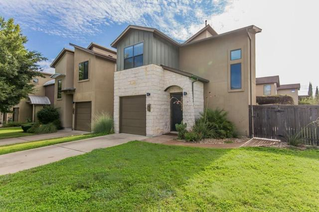 3111 Corbin Ln, Austin, TX 78704 (#4619907) :: The Perry Henderson Group at Berkshire Hathaway Texas Realty